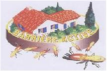 barriere_active